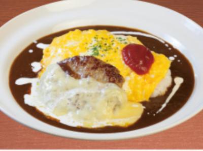 東証一部上場!1,000店舗以上の飲食店の運営を行う安定企業。