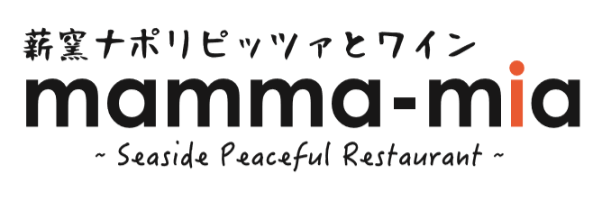 シーサイドももち海浜公園内で展開するmamma-miaで、新たなメンバーを大募集します!