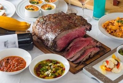 本格南イタリアの料理を提供する人気店で活躍しませんか!