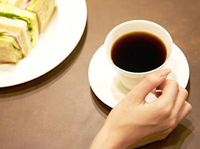 国内でおよそ200店舗のコーヒーショップを4ブランド展開している企業。