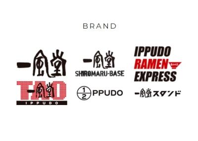 日本を代表するラーメン店からグローバルにビジネスを展開する飲食企業へと成長を遂げています。