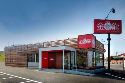 九州を中心に34店舗を展開する「博多金龍」で、新たなメンバーを募集します。