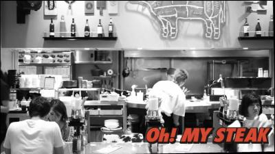 「モラージュ柏」にできたオープニング店!スタートはみんな一緒で働きやすい環境です