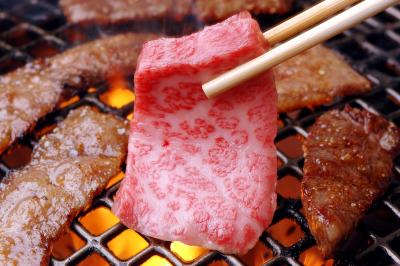 1976年の創業以来、蓄積してきた『味樹園』ならではの焼肉のノウハウが身につきます。