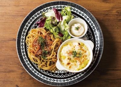 本格パスタとピッツァが楽しめる、人気のイタリアンレストランを店長としてさらに盛り上げませんか。