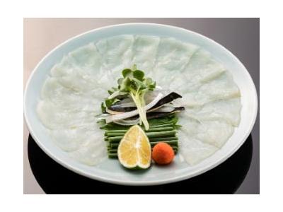 東京23区内のふぐ料理店、または海鮮料理店で、キッチンスタッフ(副料理長)としてご活躍ください☆