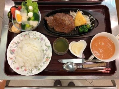福岡県の志免町で50年近く続く産婦人科医院。食を通して患者さんに笑顔と喜びをお届けしましょう。