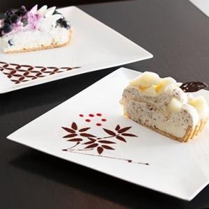 生産者の想いや、日本の伝統の美しさを、アートケーキで表現し提供します!