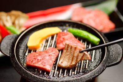 厳選した鎌倉の旬の幸を生かした日本料理を提供しています