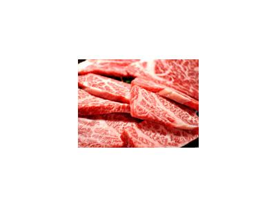 美味しいお肉でお客様を魅了しています。