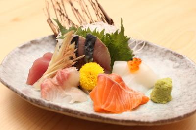 三重県の鮮魚を使用した刺身やお寿司で、お客様に笑顔を届けましょう!