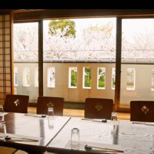 日本料理店ならではの一流の「おもてなし」スキルが身につきます。
