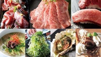こだわりの厳選したお肉をリーズナブルにご提供するリストランテ。