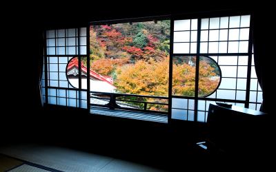 国の登録文化財に指定された箱根の老舗旅館で、一人前の料理人をめざしませんか?