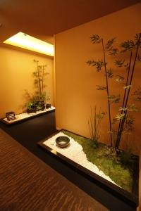 堺市と大阪狭山市に2店舗を展開する『イカリ寿司』。