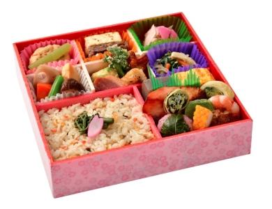 お弁当と天ぷら、お惣菜のお店で、オープニングスタッフを募集します。