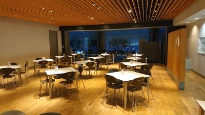 日本大学の学生食堂で調理スタッフとして働きませんか!