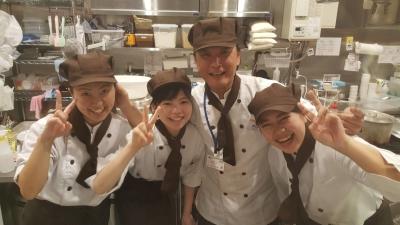 2019年11月にオープンしたばかり!宮崎には初進出の「100時間カレー」で働きませんか?