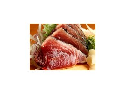 かつおのたたきなど、土佐食材ををわらで一気に焼くスタイルの郷土料理店。調理スタッフとしてご活躍を!