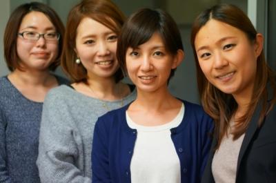 東京・銀座の一等地で女将を目指しませんか?