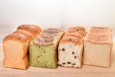 パンやスイーツの製造・調理をメインに担当いただきます。