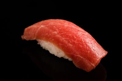 本物の江戸前鮨を国内外のお客様へ