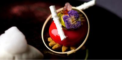 千葉県内にあるレストラン・ゲストハウスでキッチンスタッフとしてスキルアップを目指そう◎