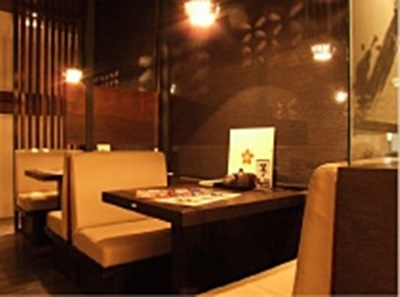大阪と奈良に4店舗の和食レストランを運営する成長企業で、活躍しませんか