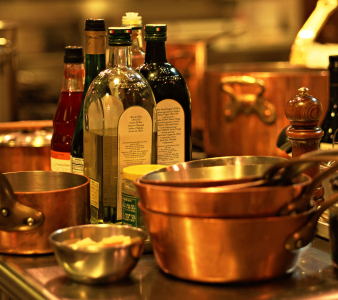 全国の皆様へ、おいしいイタリア料理をリーズナブルにお届けしています。