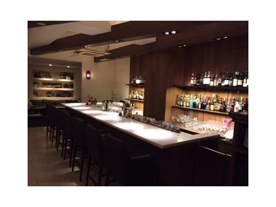 亀戸で人気のフレンチレストランで料理長を緊急募集します!
