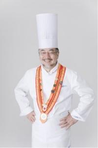 今回は、全国9施設での同時募集。ハイクラスな料理とおもてなしを学べます。