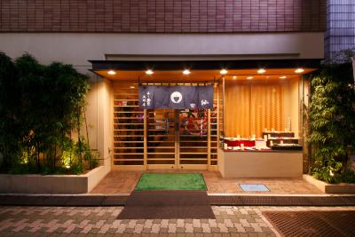 本格寿司と和食のお店「よし寿司」で、板前としてご活躍ください!東京と埼玉の各店で募集中◎