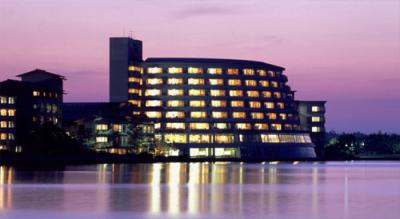 国内外で440のホテルを運営。国内最大級のネットワークと高いブランド力を武器に、さらなる事業拡大も加速。