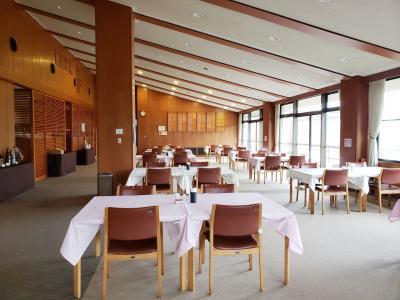 佐賀・福岡からのアクセス良好♪常連さんをはじめ多くのお客様が訪れる「北山カントリー俱楽部」。