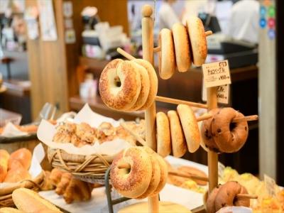 東京・神奈川・静岡に26店舗展開中。