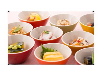 兵庫県姫路市の総合病院で、栄養士として院内の方々の健康をサポートしてください。