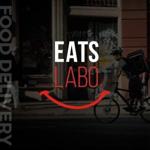 今、拡大中の中食業界で働いてみませんか?