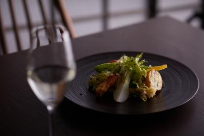 ◆古民家プレミアムホテル・レストランの新規開業/クックビズより一言◆