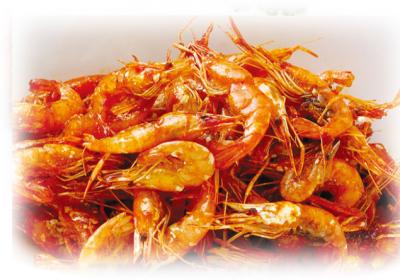 FCの中華料理店を2店舗、和食店を4店舗の合計6店舗を運営している企業。