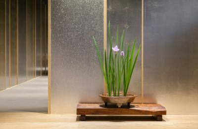 京都と東京で、飲食店を10店舗展開しており、出店予定もあります。