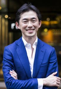 成長著しいアジアで魅了するお店を創造する(クックビズより)