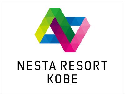 株式会社NESTA RESORT