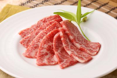 千葉県内5店舗!1970年創業の高級焼肉チェーン店で、キッチンスタッフ募集。焼肉調理経験活かせます。