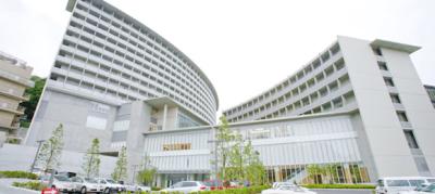 日本での警備保障会社のパイオニアとして設立された企業が運営するニアレジデンス。