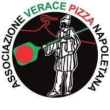 新宿にある「PIZZERIA CAPOLI (ピッツェリア カポリ)」で、店長候補としてご活躍を!