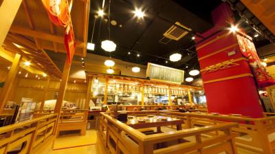 金沢の新店は6月OPEN☆立ち上げに携わるチャンスです。