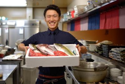 2005年の創業ながら、現在岐阜県内に7店舗を展開!今後も拡大を見すえる成長企業で働きませんか?