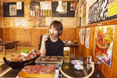 11月に渋谷で誕生するお店のオープニングスタッフとして活躍しませんか!