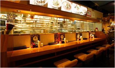 博多・中洲で60年以上愛される老舗中華ソバ店が新展開!広島でオープニングメンバーを募集