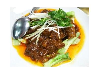 大人気の中華料理店◆本店・支店の2店舗でキッチンスタッフを募集!